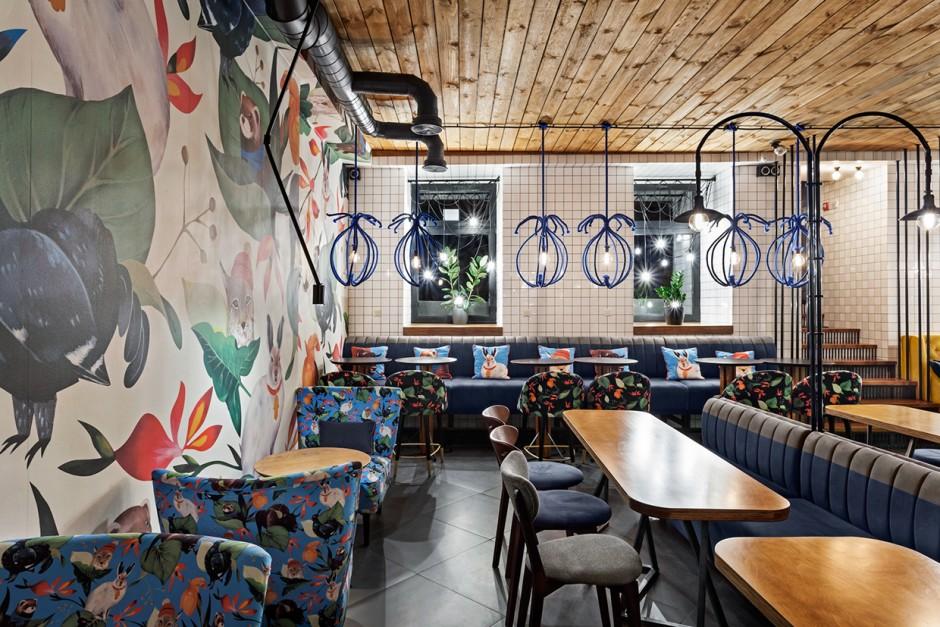 blue-cup-coffeeshop-kleydesign6