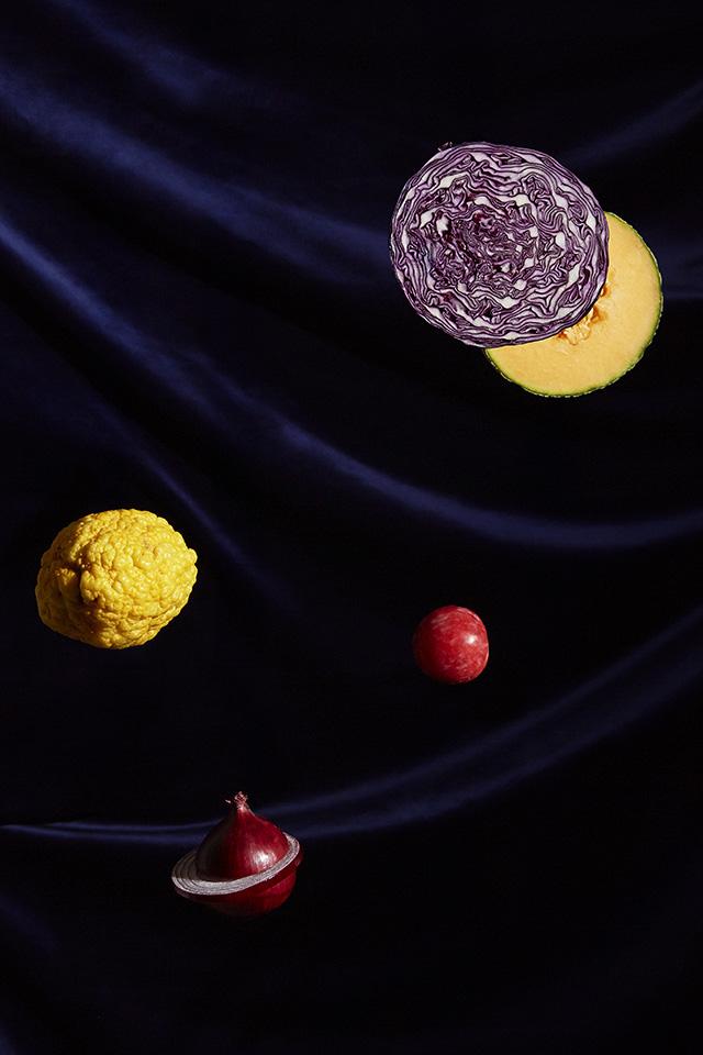 cosmic-dinner2