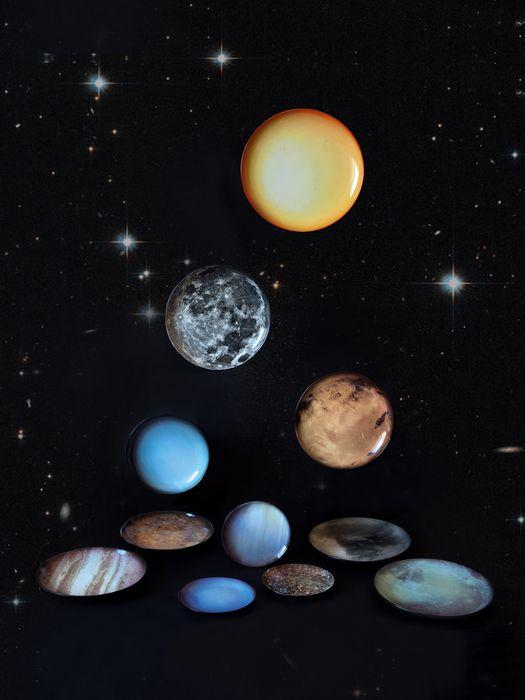 cosmic-dinner6