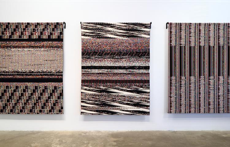 glitch-textiles1