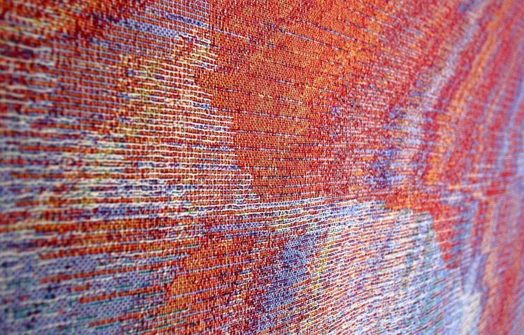 glitch-textiles2