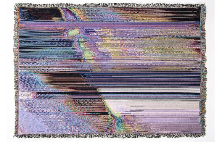 glitch-textiles4