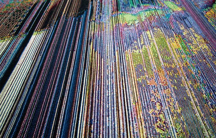 glitch-textiles5