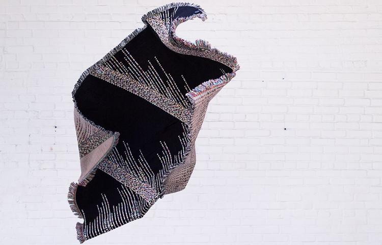 glitch-textiles8