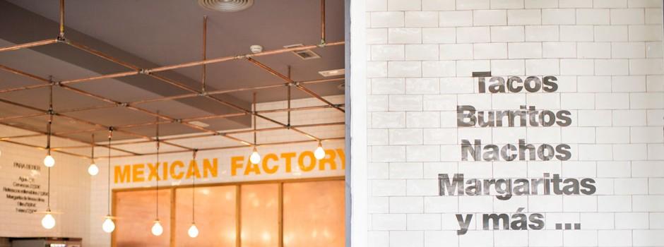 mexican-factory-plantea-arq4