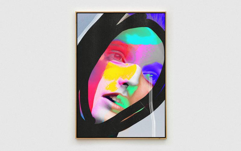 David-Apollo-Marinos5