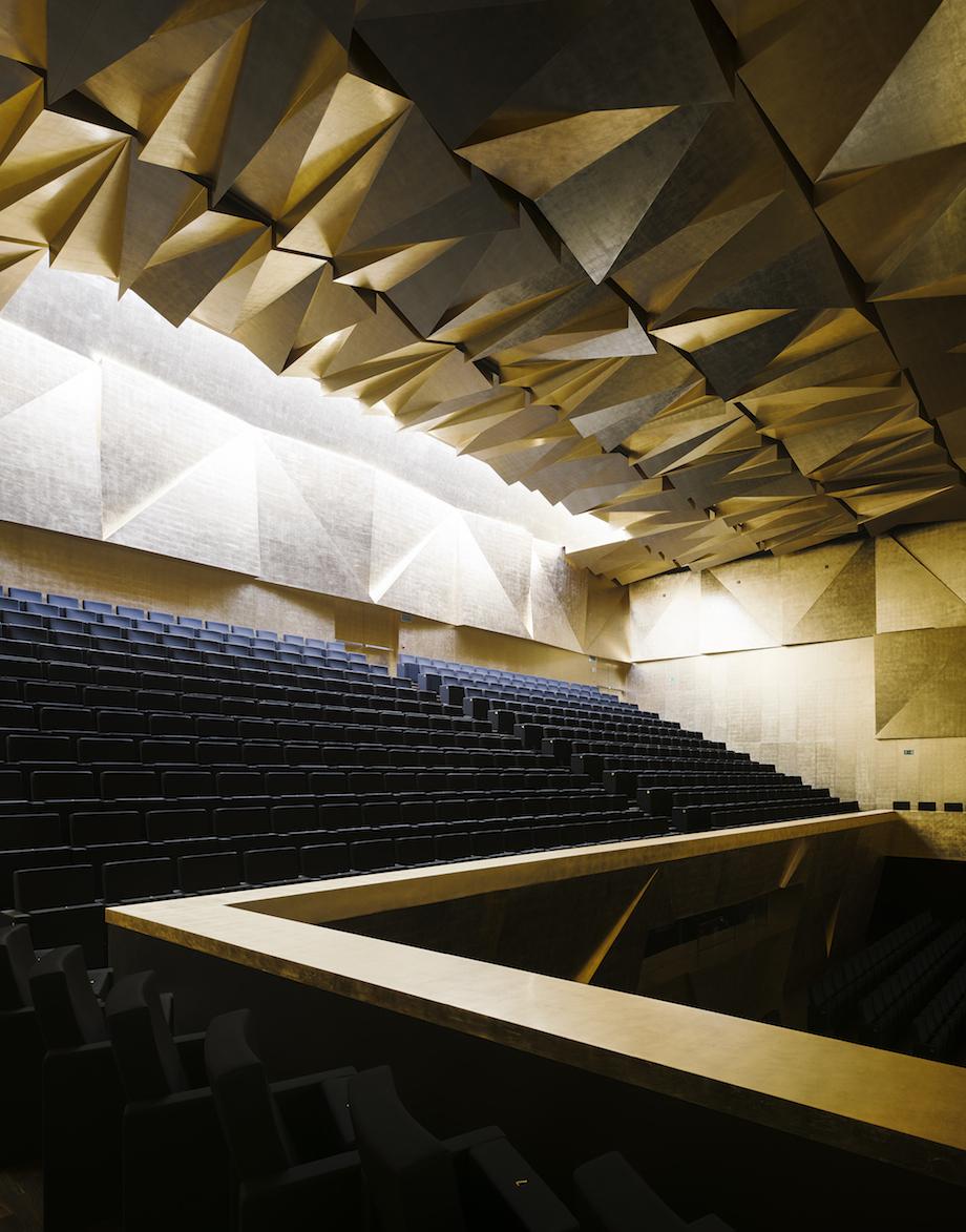 Szczecin-Philharmonic5