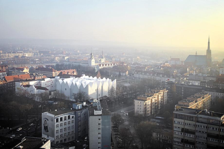 Szczecin-Philharmonic7