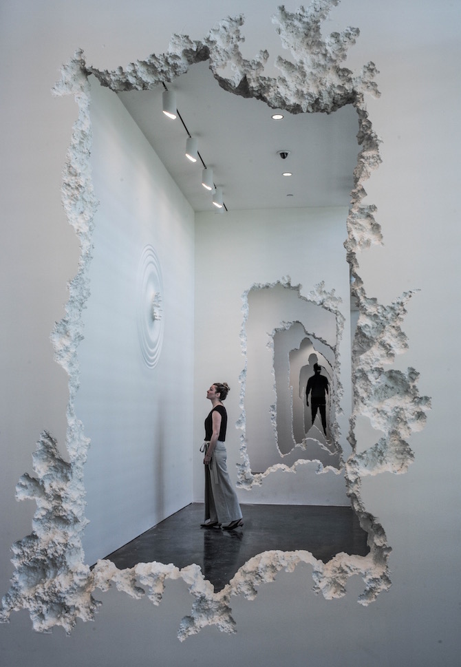 Wall-Excavation-Daniel-Arsham1