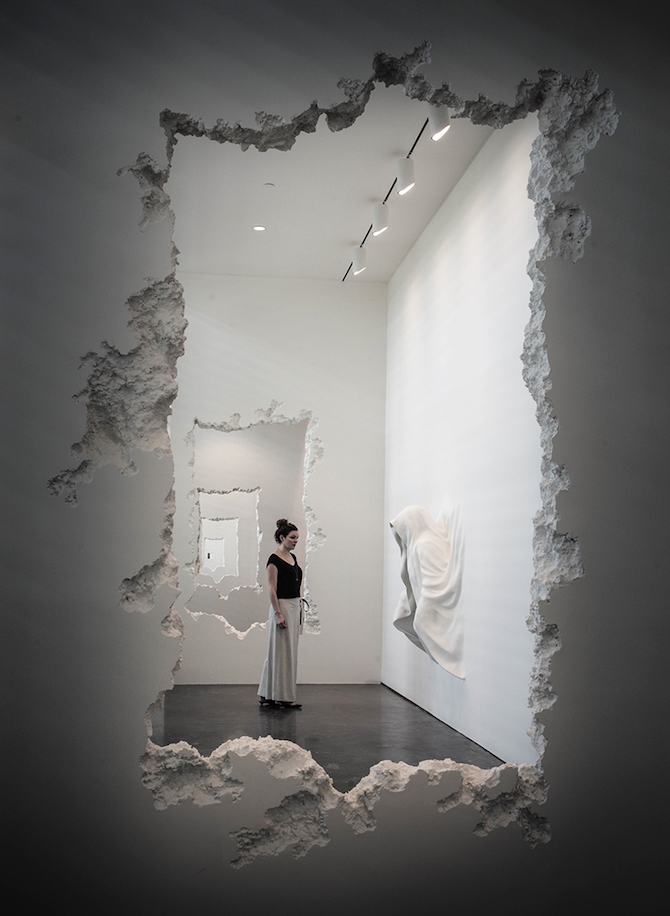 Wall-Excavation-Daniel-Arsham2