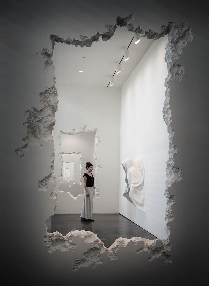Wall-Excavation-Daniel-Arsham2