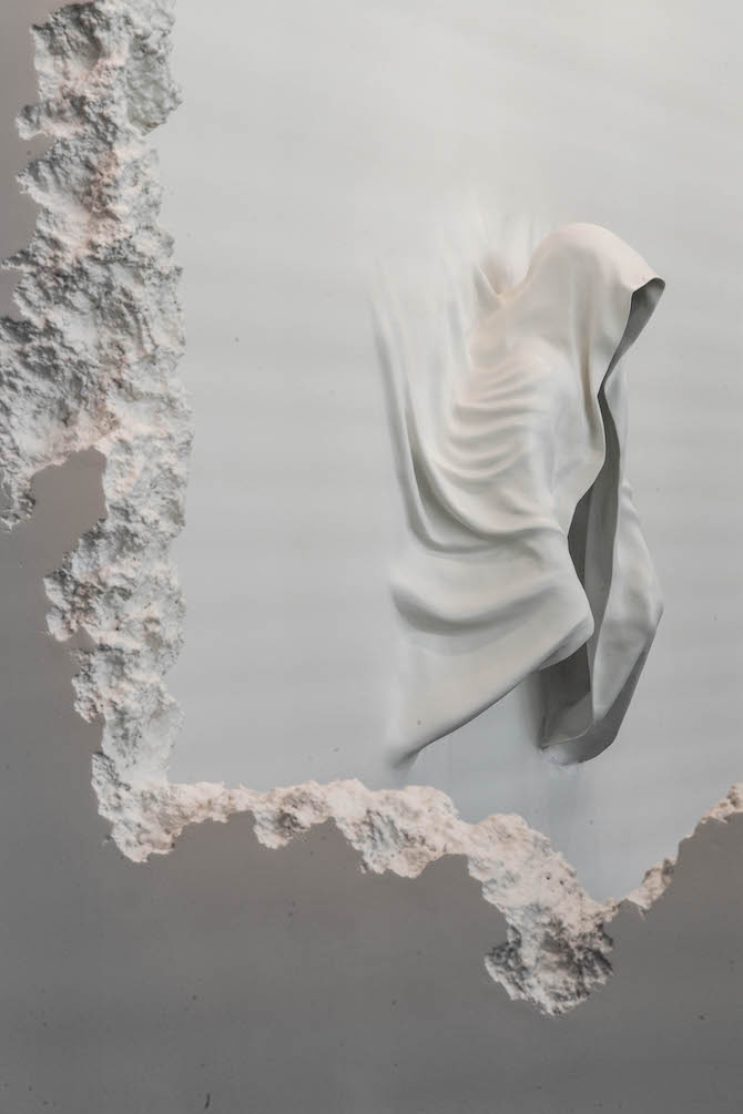 Wall-Excavation-Daniel-Arsham3