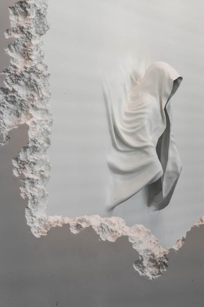 Wall-Excavation-Daniel-Arsham3