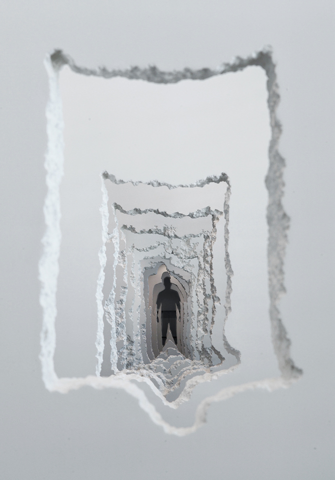 Wall-Excavation-Daniel-Arsham5