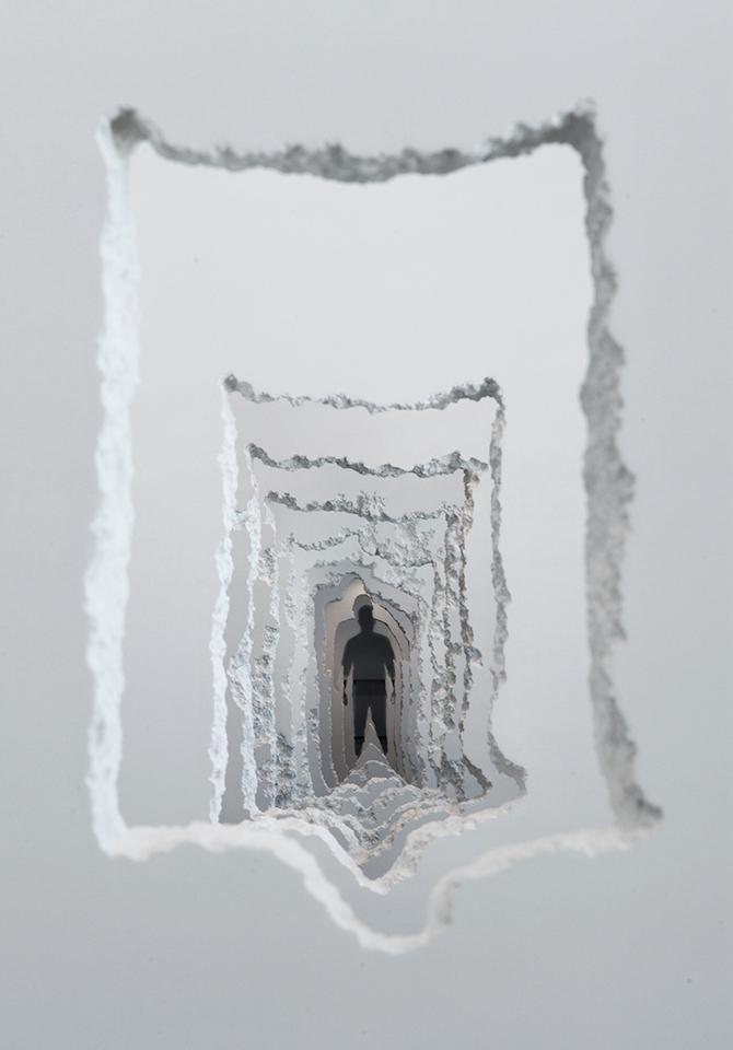 Wall-Excavation-Daniel-Arsham5