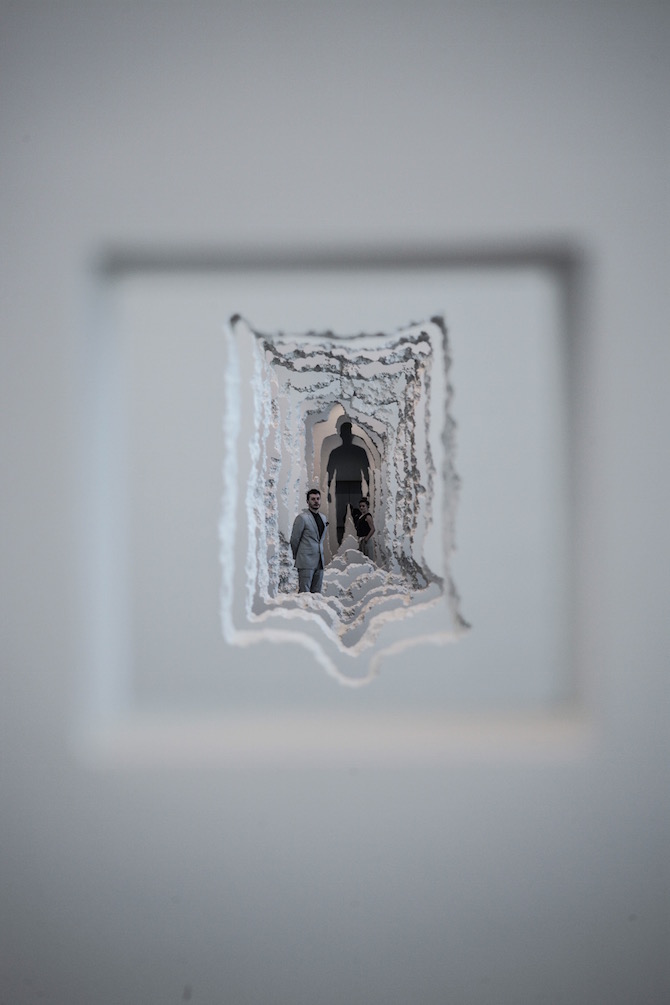 Wall-Excavation-Daniel-Arsham6