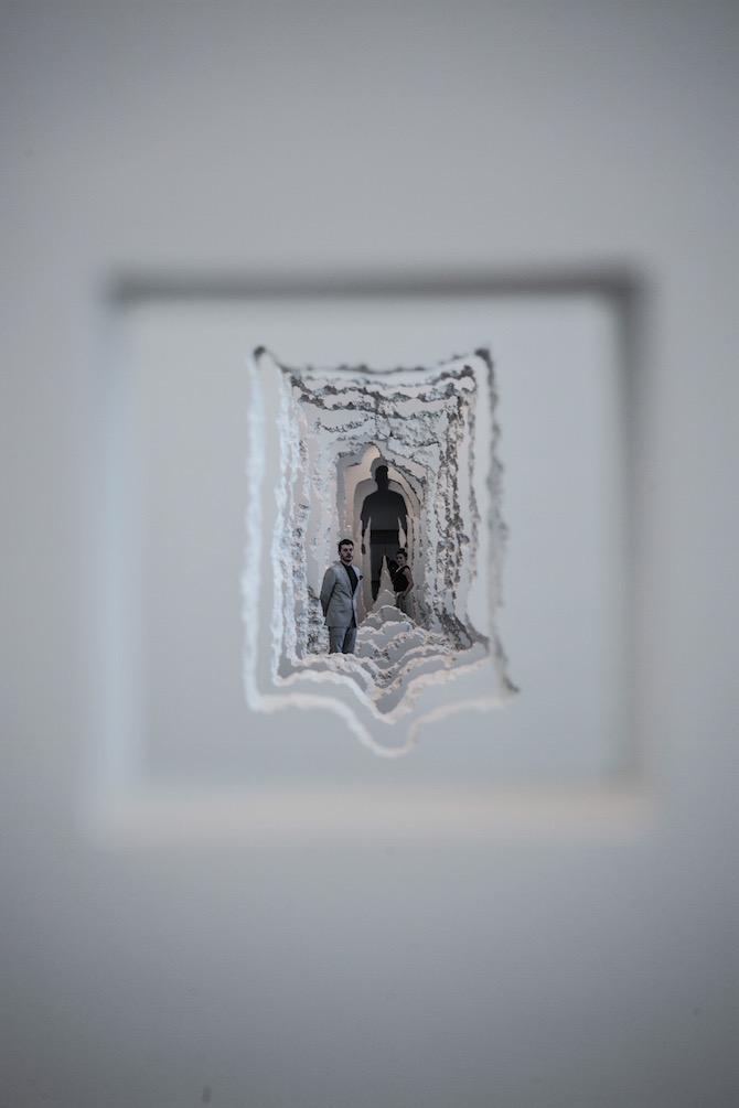 Wall-Excavation-Daniel-Arsham6
