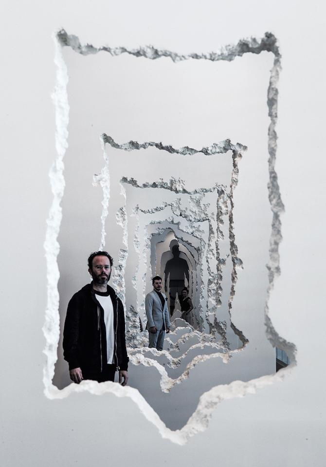 Wall-Excavation-Daniel-Arsham7