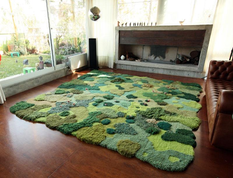 alexandra-kehayoglou-green-carpets1