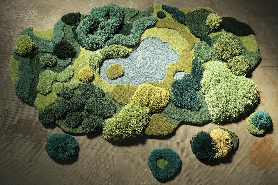 alexandra-kehayoglou-green-carpets2