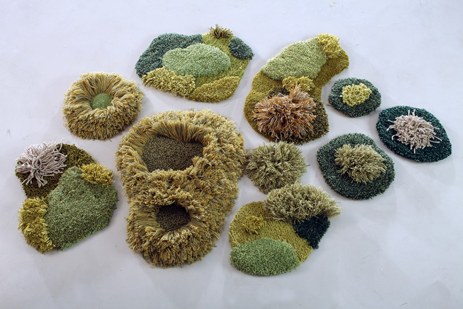 alexandra-kehayoglou-green-carpets3