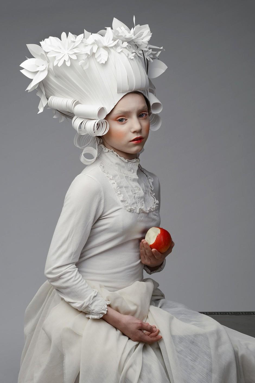 asya-kozina-paper-barique-wigs1