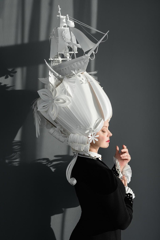asya-kozina-paper-barique-wigs2