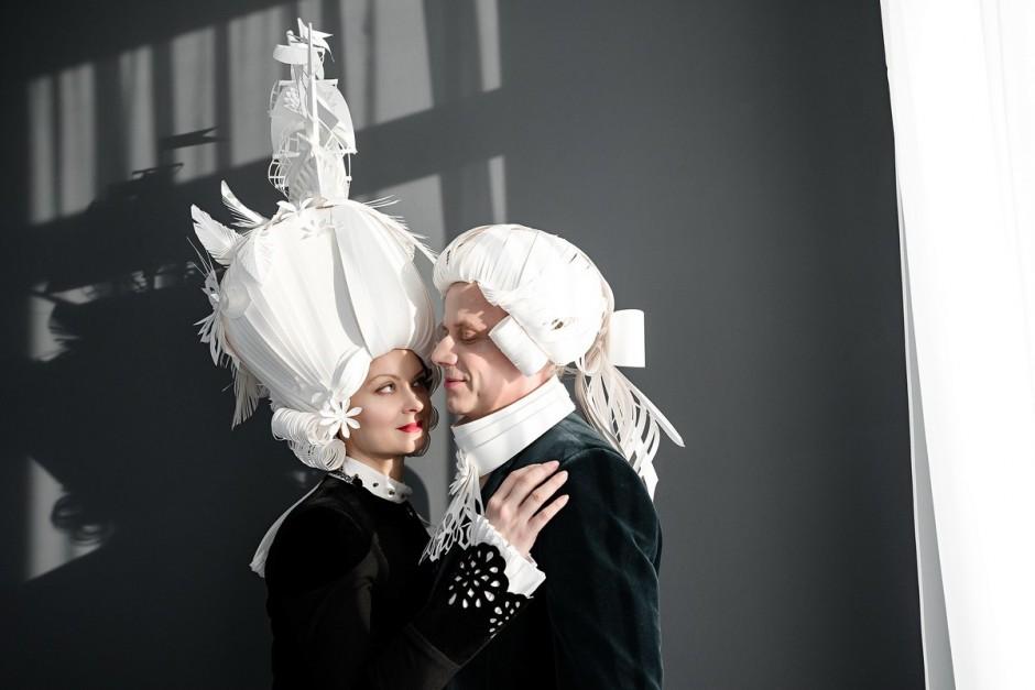 asya-kozina-paper-barique-wigs4