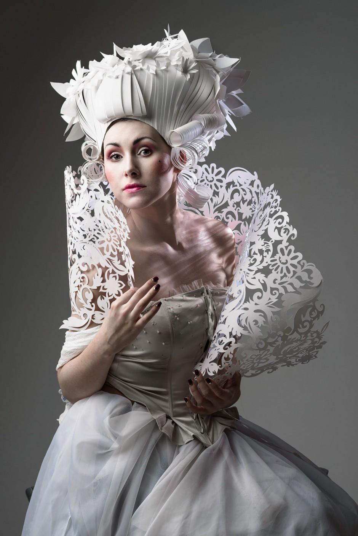 asya-kozina-paper-barique-wigs5