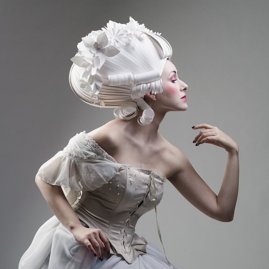 asya-kozina-paper-barique-wigs6
