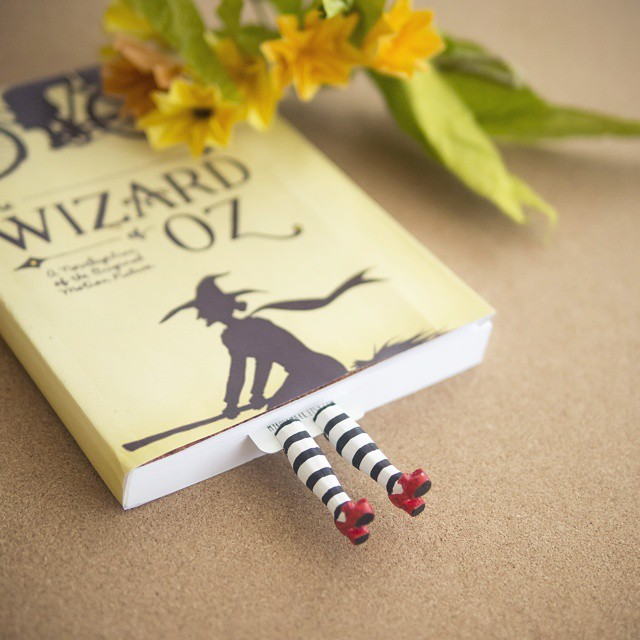 crazy-bookmarks-olena-mysnyk1
