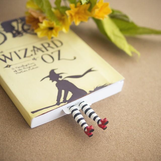 crazy-bookmarks-olena-mysnyk1