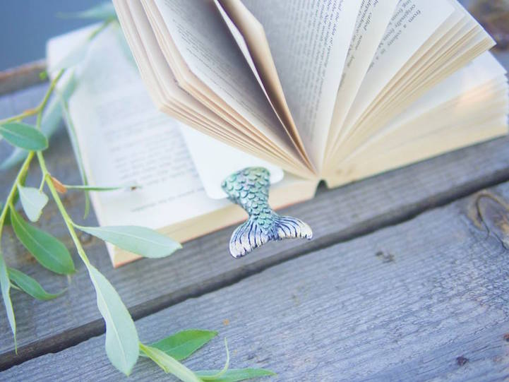 crazy-bookmarks-olena-mysnyk4