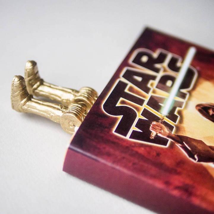 crazy-bookmarks-olena-mysnyk5