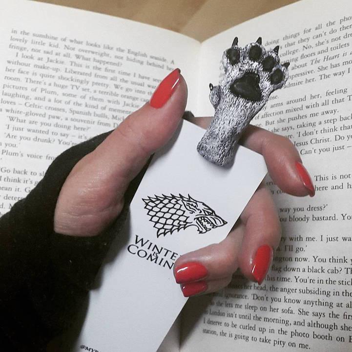 crazy-bookmarks-olena-mysnyk6