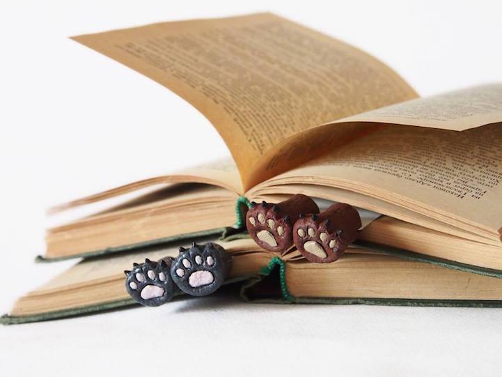 crazy-bookmarks-olena-mysnyk7