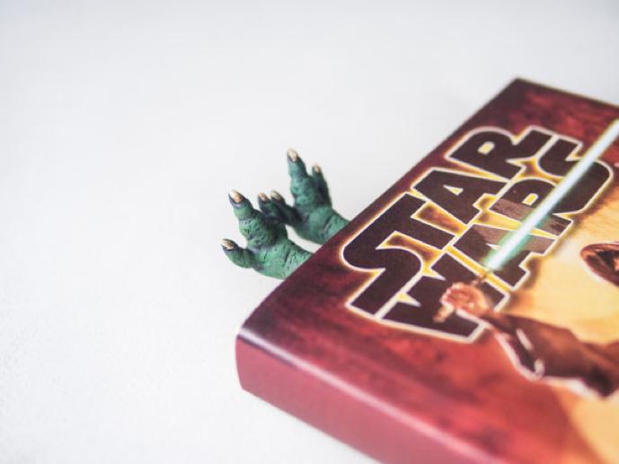 crazy-bookmarks-olena-mysnyk8