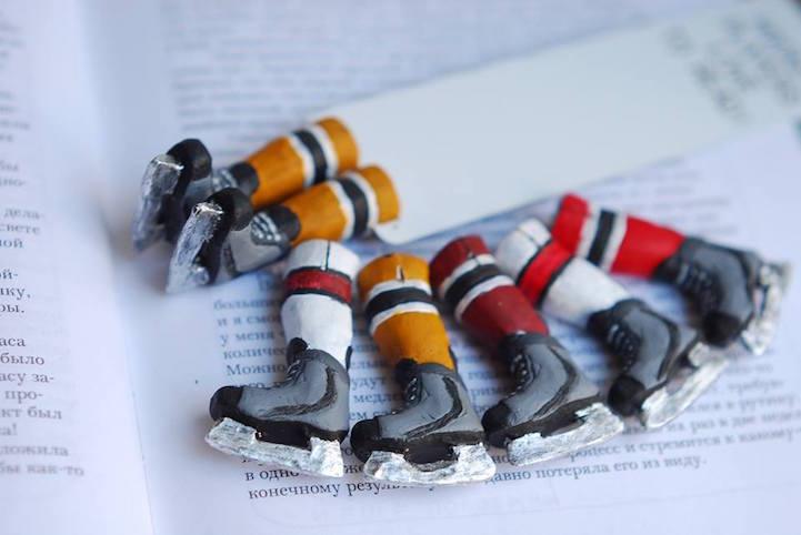 crazy-bookmarks-olena-mysnyk9