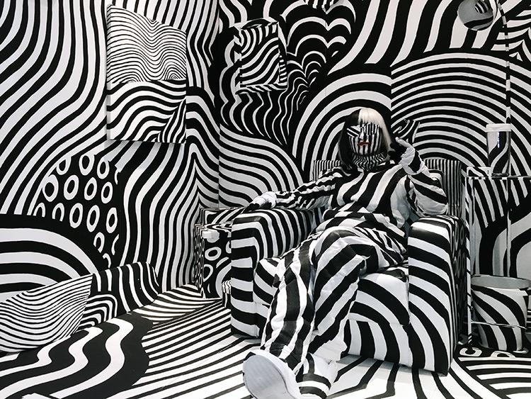 dazzle-room1