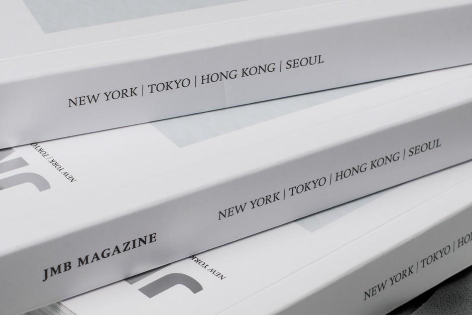 jmb-magazine-1