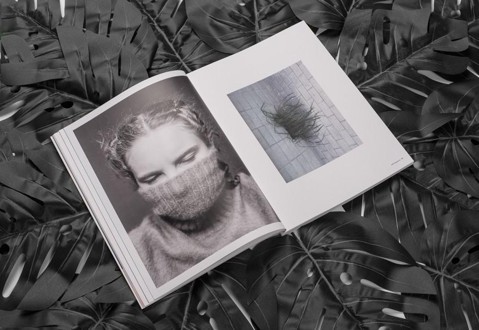 jmb-magazine-3