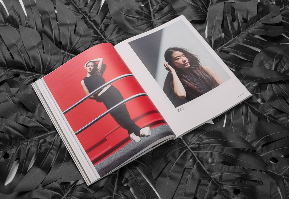 jmb-magazine-4