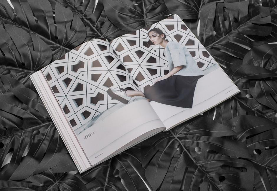 jmb-magazine-5