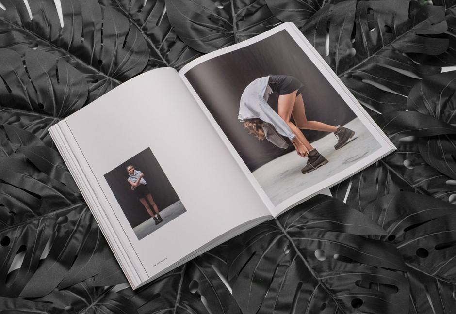 jmb-magazine-6