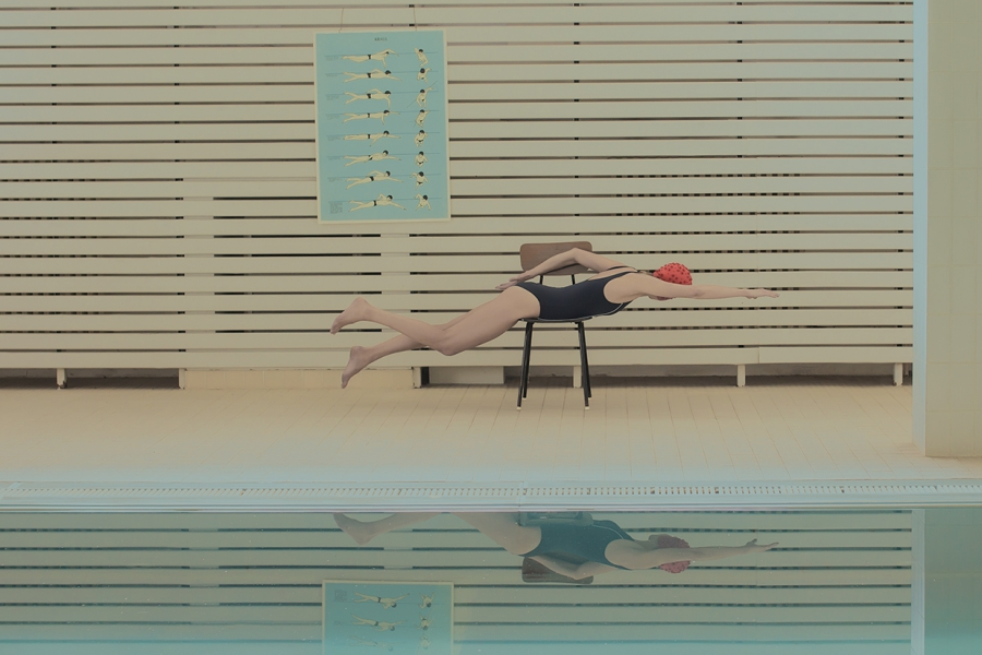 maria-svarbova-swimming-pool6