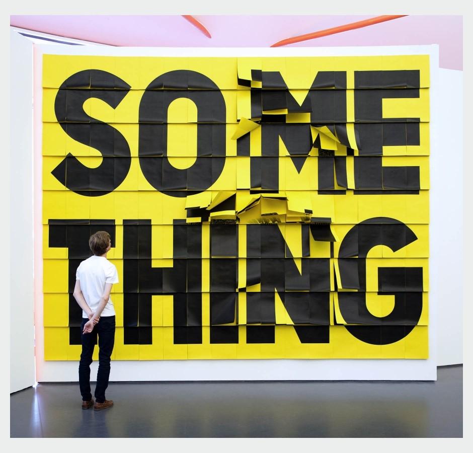 so-me-thing1