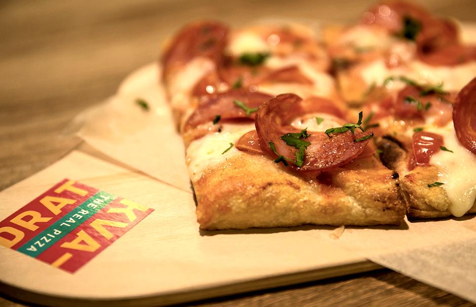 kvadrat-pizza