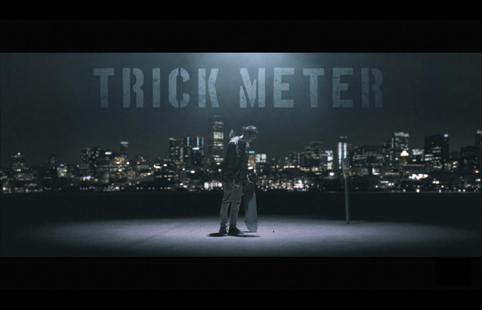 vox-tricker