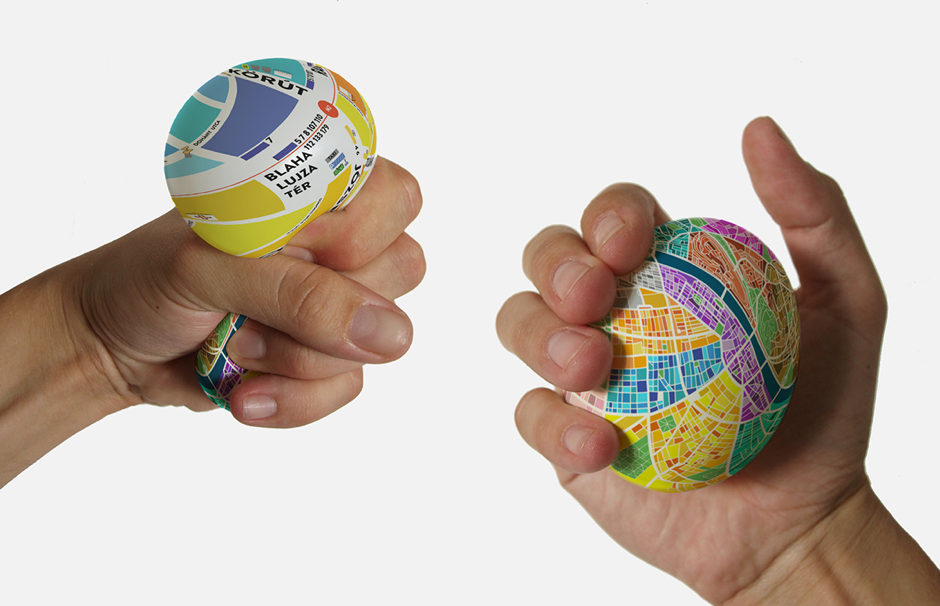 vox-eggmap
