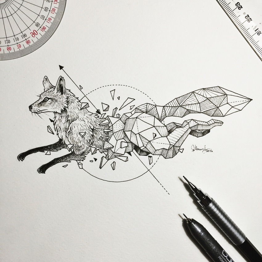 Kerby-Rosanes4